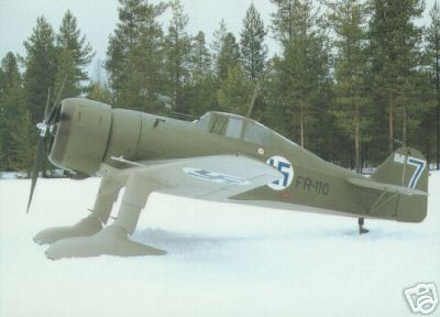 Finland 1939 1945 Pagina 3 Wo2forumnl