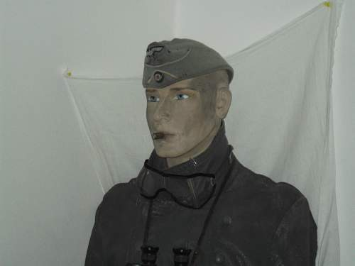664461d1395518789t-german-officers-mannequin-offi-002.jpg