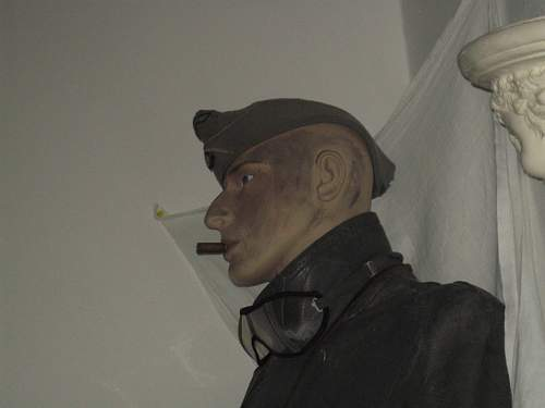 664462d1395518822t-german-officers-mannequin-offi-001.jpg