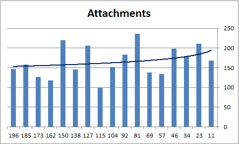 attachments.PNG