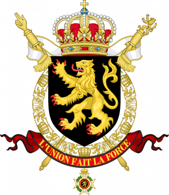 State_coat_of_arms_of_Belgium.png