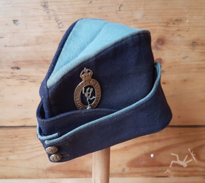ww2-british-army-royal-corps-of-signals-o-r-coloured-fs-cap-656-p.jpg